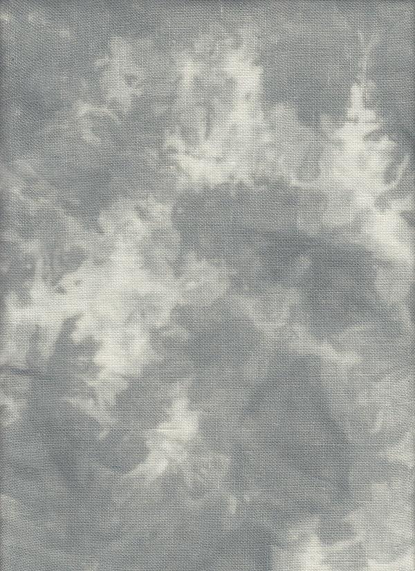 Tempest-Linen1