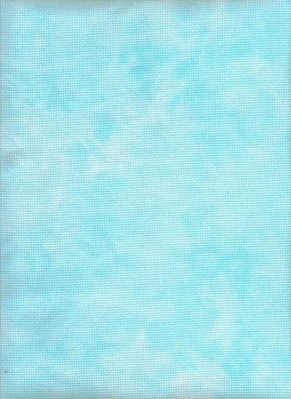Frost-aida