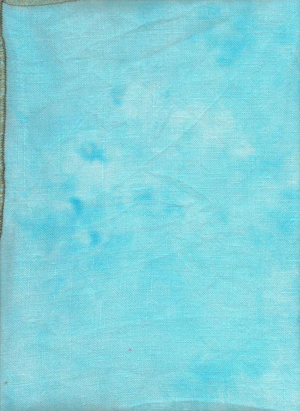 Frost-linen