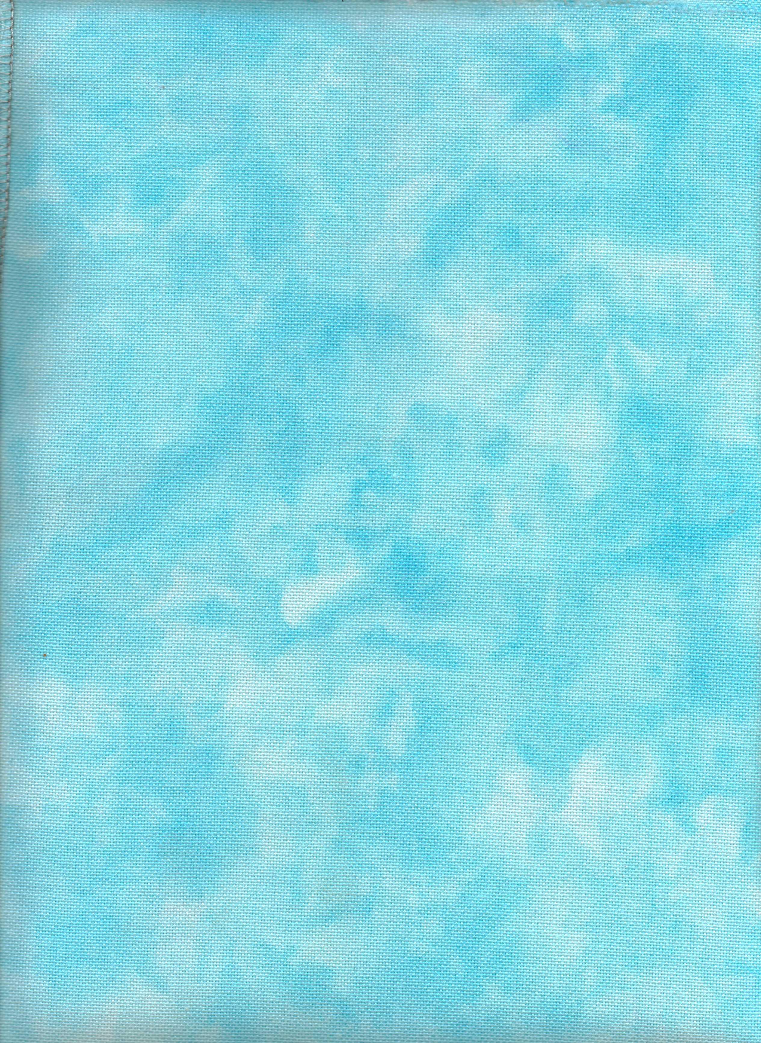 frost-jazlyn
