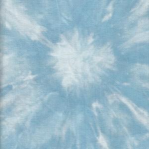 Polar Blast aida