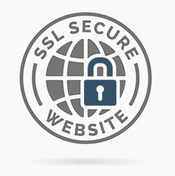 Chromatic Alchemy is SSL secured