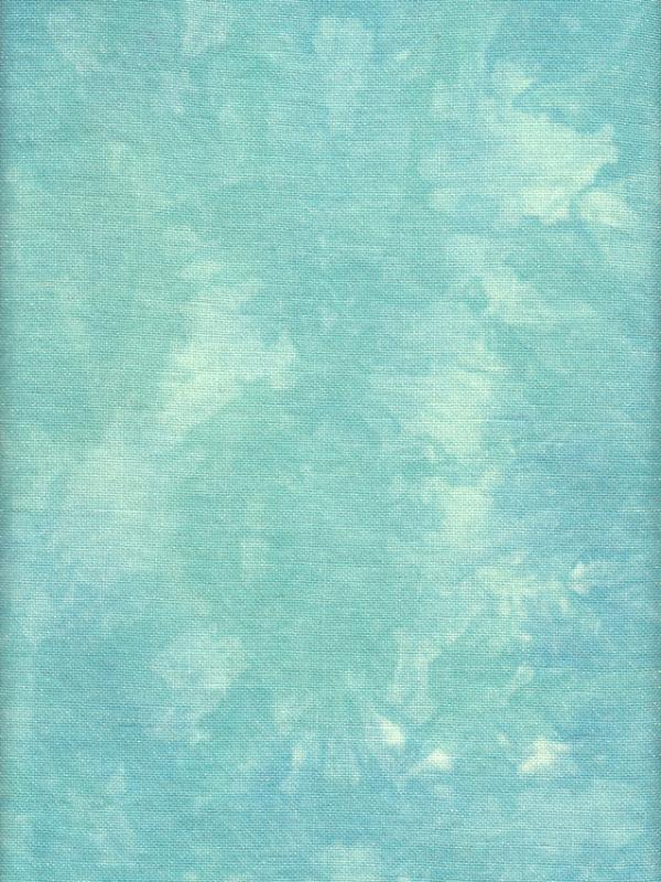 Glacia-linen