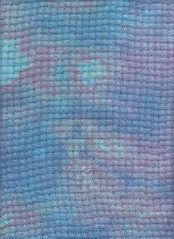 Red-tide-aida